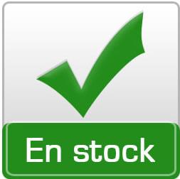 icone_stock2.jpg